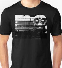 Anti-Chromatic Unisex T-Shirt