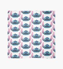 Stitch Geometric (Lilo and Stitch) Scarf