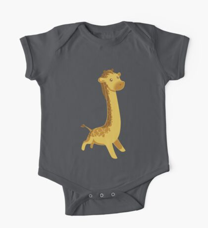 'Raffe Kids Clothes