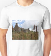 Homeland Creeslough -Donegal Ireland  T-Shirt