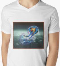 5D Creature T-Shirt