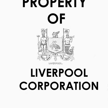 Liverpool Corp. by why5