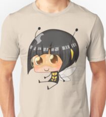 Her name is Wasp T-Shirt