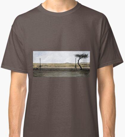 Calle Classic T-Shirt