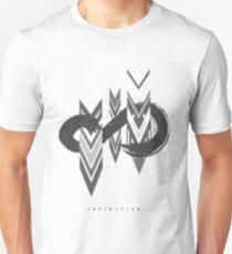 INFINITE - INFINITIZE Unisex T-Shirt