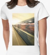 Metro T-Shirt