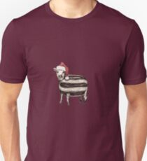 Baa Humbug Unisex T-Shirt