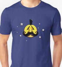 Moonstache Unisex T-Shirt