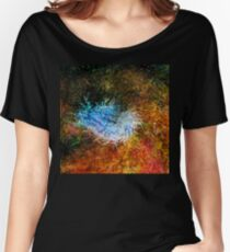 Dendrification 9 Relaxed Fit T-Shirt