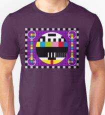 TV Signal T-Shirt