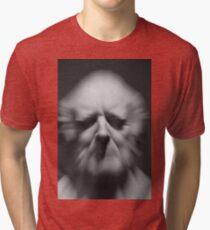 head Tri-blend T-Shirt