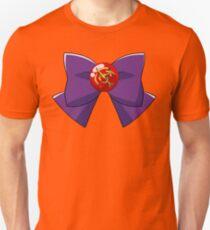 Sailor Mars Bow T-Shirt