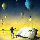 O Livro Branco. by Marcel Caram