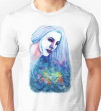 Asteria  T-Shirt
