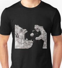 Rockbiter Unisex T-Shirt