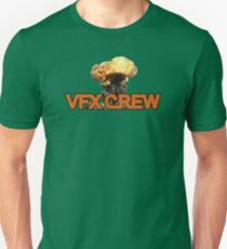 VFX Crew Unisex T-Shirt