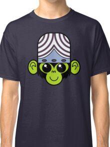 Cute Mojo Jojo Classic T-Shirt