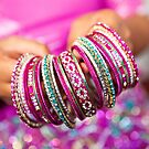 bangles by snapz