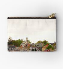 Little Town Studio Pouch