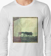 DRYAD VILLAGE T-Shirt