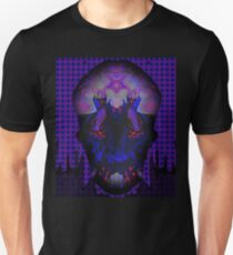 Dead to Me Slim Fit T-Shirt