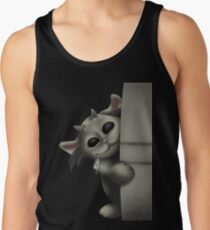 Ned Tank Top