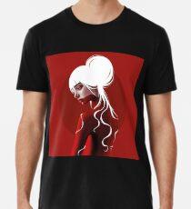 Noor Premium T-Shirt