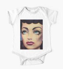 Mildred Pierce Kids Clothes