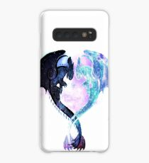 Dragon Heart Toothless and Light Fury Case/Skin for Samsung Galaxy