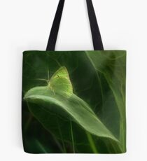 stealth Tote Bag