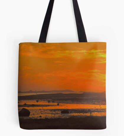 My love   -    N  O  R  W  A  Y . ( Lofoten islands). by Brown Sugar . F*** Favorites: 5 Views: 803 .Thank you friends !!! Tote Bag