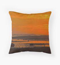 My love   -    N  O  R  W  A  Y . ( Lofoten islands). by Brown Sugar . F*** Favorites: 5 Views: 803 .Thank you friends !!! Throw Pillow