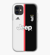 Juve Iphone Cases Covers Redbubble