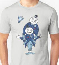 Tweedle (Tee) T-Shirt