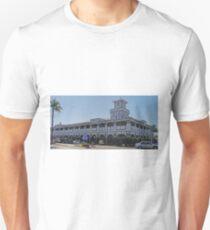 Victoria Hotel, Goondiwindi, Queensland T-Shirt