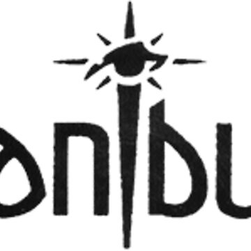Canibus Logo by bbsaur