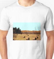 Pastoral Harvest T-Shirt