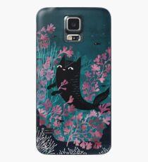Undersea Case/Skin for Samsung Galaxy
