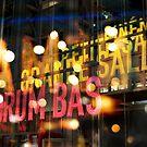 Centre Georges Pompidou, Paris by laurentlesax