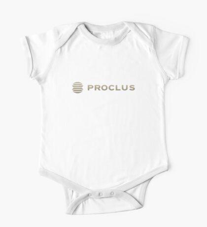 Proclus Global Kids Clothes