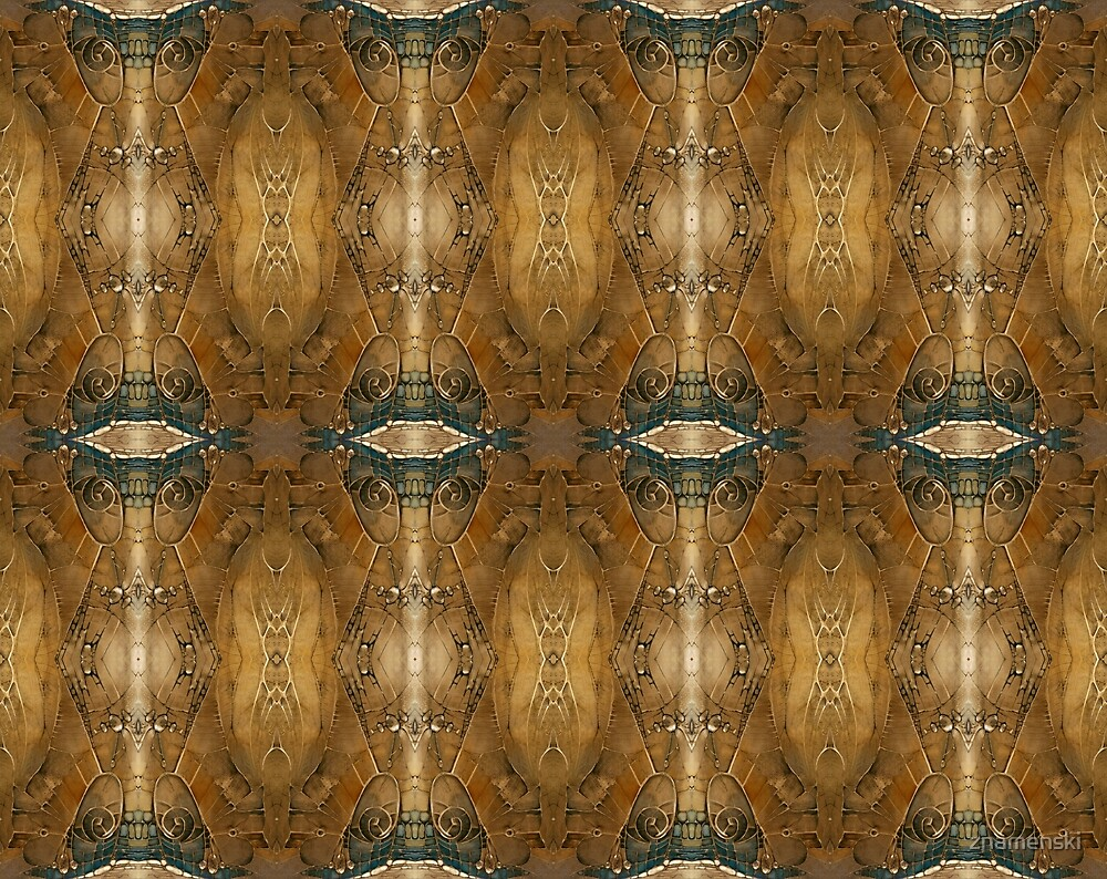 #Pattern #symmetry #textile #decoration art design old ornate church religion architecture ancient by znamenski
