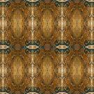 #Pattern #symmetry #textile #decoration art design old ornate church religion architecture ancient by znamenski