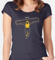 12a2cc60 Funny Mma T-Shirts | Redbubble