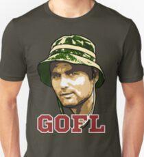 GOFL Unisex T-Shirt