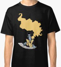 The Piano Player - Dark Classic T-Shirt