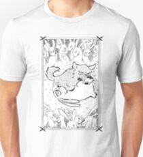 Hyouka Anthology T-Shirt