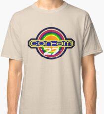 CON-AM 27 Classic T-Shirt
