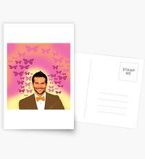 Bradley Cooper xxx, Handyhülle, Poster Postkarten