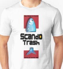 Scando T-Shirt
