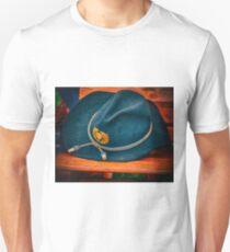 Well Worn Unisex T-Shirt